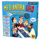 Med Andra Ord (4th Edition)