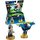 LEGO Dimensions 71257 Fantastic Beasts and Where to Find Them Fun Pack