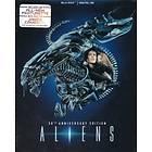 Aliens - 30th Anniversary Edition (UK)