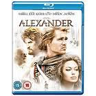 Alexander (UK)