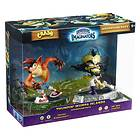 Skylanders Imaginators - Thumpin' Wumpa Island - Adventure Pack