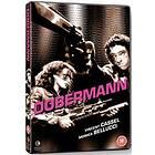 Dobermann (UK)