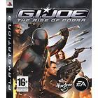 G.I. Joe (PS3)