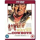 The Cowboys (UK)