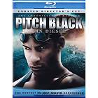 Pitch Black (US)