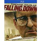 Falling Down - Digibook (US)