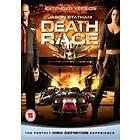 Death Race (UK)