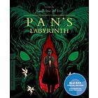 Pan`s Labyrinth - Criterion Collection (US)