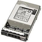Dell 400-ANXI 10TB