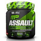 Musclepharm Assault Energy + Strength 0,34kg