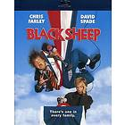 Black Sheep (US)