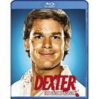 Dexter - Complete Season 2 (US)