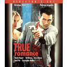 True Romance - Unrated (US)