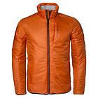 Sail Racing Link Liner Jacket (Herr)