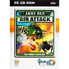 Army Men: Air Attack (PC)