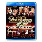 The Beach Boys 50 - Live In Concert