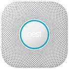 Bild på Google Nest Protect Smoke + CO Alarm S3000BW (2nd Generation) från Prisjakt.nu