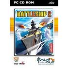 Battleship 2 (PC)