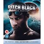 Pitch Black (UK)