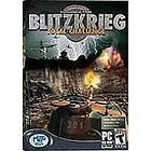 Blitzkrieg: Total Challenge (Expansion) (PC)