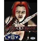 BloodRayne (PC)