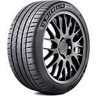 Michelin Pilot Sport 4S 235/35 R 19 91Y