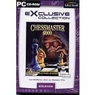 Chessmaster 6000 (PC)