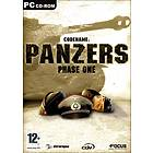 Codename Panzers: Phase One (PC)