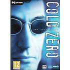 Cold Zero: The Last Stand (PC)