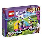 LEGO Friends 41300 Valpmästerskap
