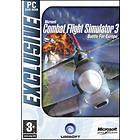 Combat Flight Simulator 3: Battle for Europe (PC)
