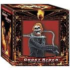 Ghost Rider - Extended Cut Gift Set (US)