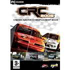 Cross Racing Championship 2005 (PC)