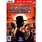 Desperados 2: Cooper's Revenge (PC)