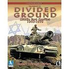 Divided Ground (PC)