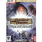 Dungeons & Dragons: Dragonshard (PC)
