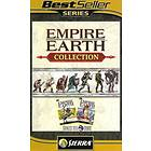 Empire Earth Collection (PC)