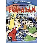 Eva och Adam: Ny i Klassen (PC)