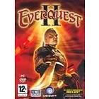 EverQuest II (PC)