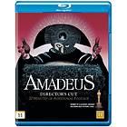 Amadeus - Director's Cut