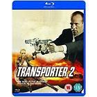 Transporter 2 (UK)