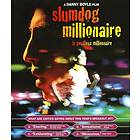 Slumdog Millionaire (US)