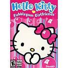 Hello Kitty: Bubblegum Girlfriends (PC)