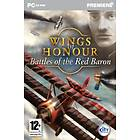 Heroes of the Pacific (PC)