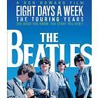 The Beatles - Eight days a week