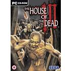 The House of the Dead 3 (PC)
