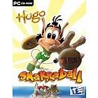 Hugo: Smakkaball (PC)