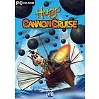 Hugo: Cannon Cruise (PC)