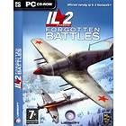 IL2 Sturmovik: Forgotten Battles: Ace (Expansion) (PC)