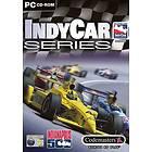 IndyCar Series (PC)